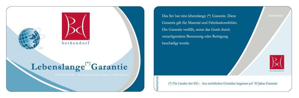 Custom plastic business cardcustom plastic card printingrfid product namecustom plastic business card reheart Choice Image